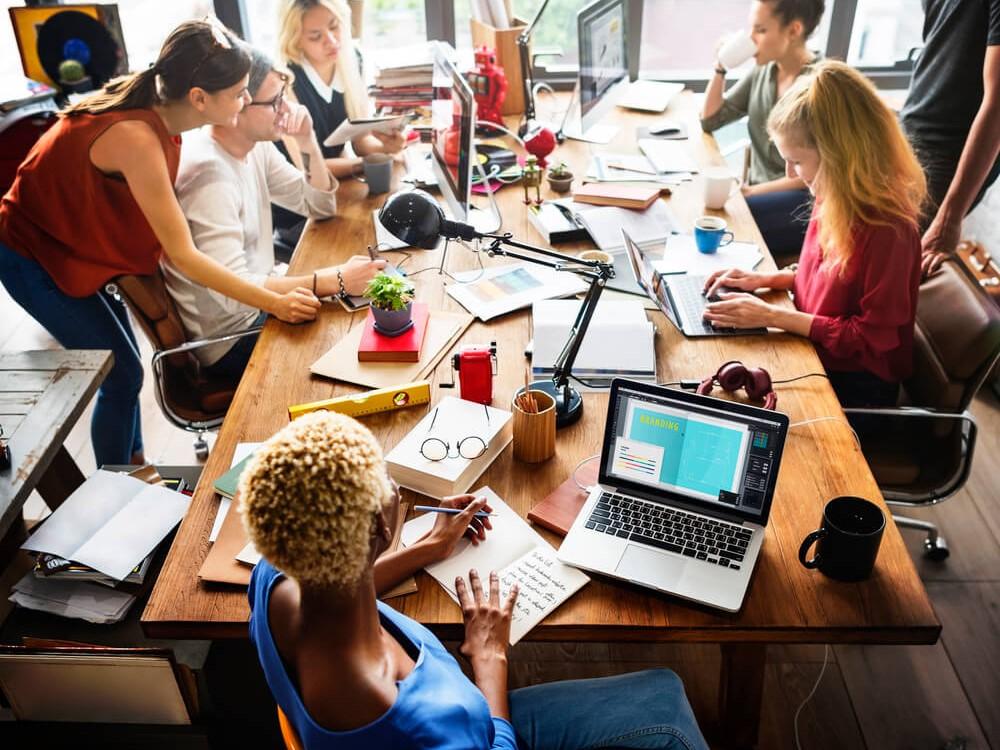 7-vantagens-da-assessoria-de-imprensa-para-as-empresas-2