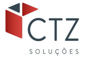 CTZ_logo_baixa