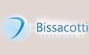 bissacot