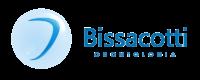 bissacotti-logo-clientes