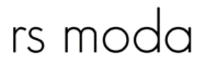 rsmoda33