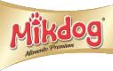 LOGO MIKDOG2