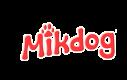 mikdog_logo